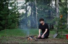 Johannes Klaus Koskinen Abyss, 20.5.2016, Pori